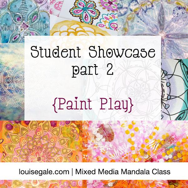 MMM_showcase2