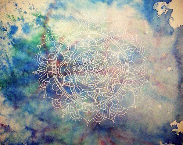 RadianceShamayah_paintplay