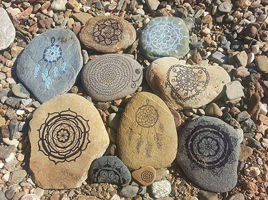 Radiance_stones