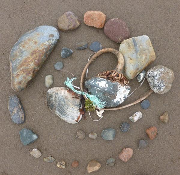 karla_stones