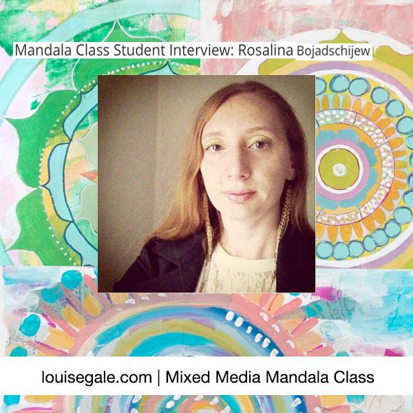 MMM_interview_Rosalina