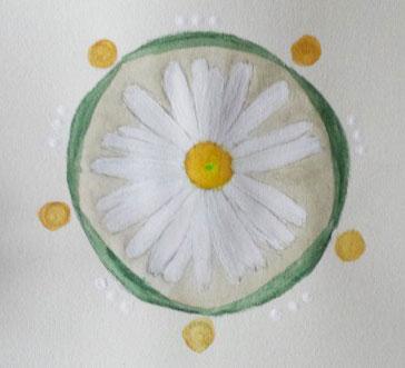 ineke_daisy