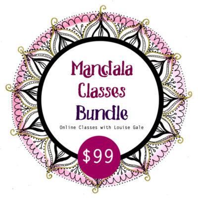 mandalaclassesbundle