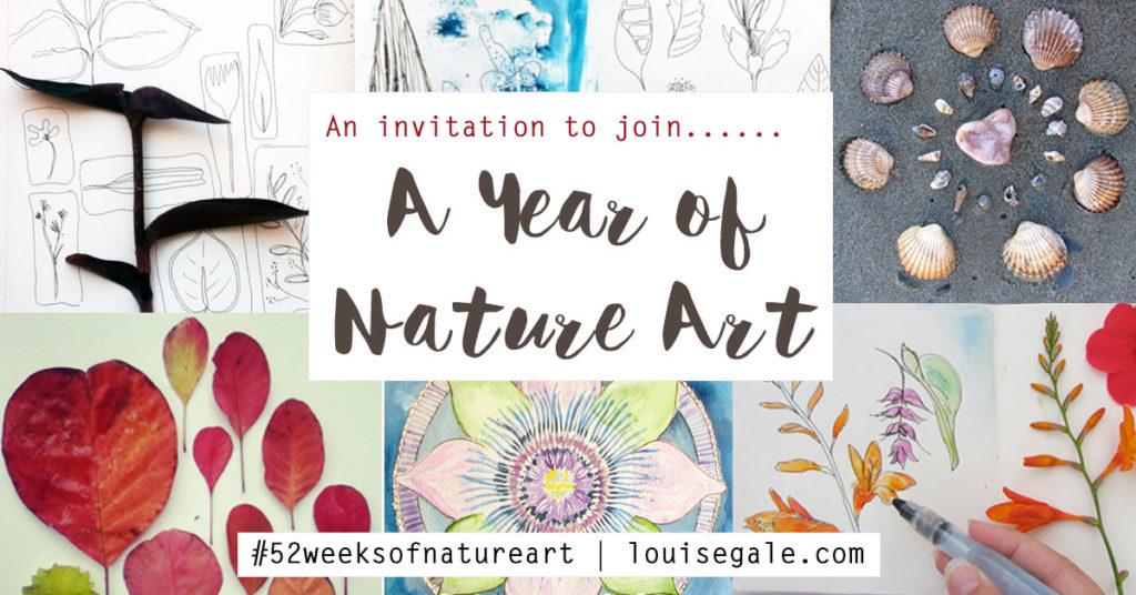 ayearofnatureart_invitation