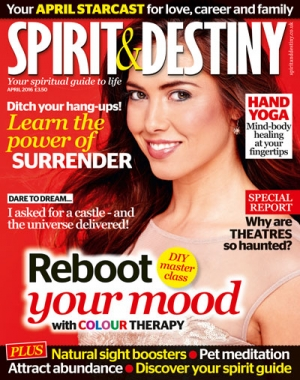 Spirit & destiny magazine_APRIL16_COVER_LARGE