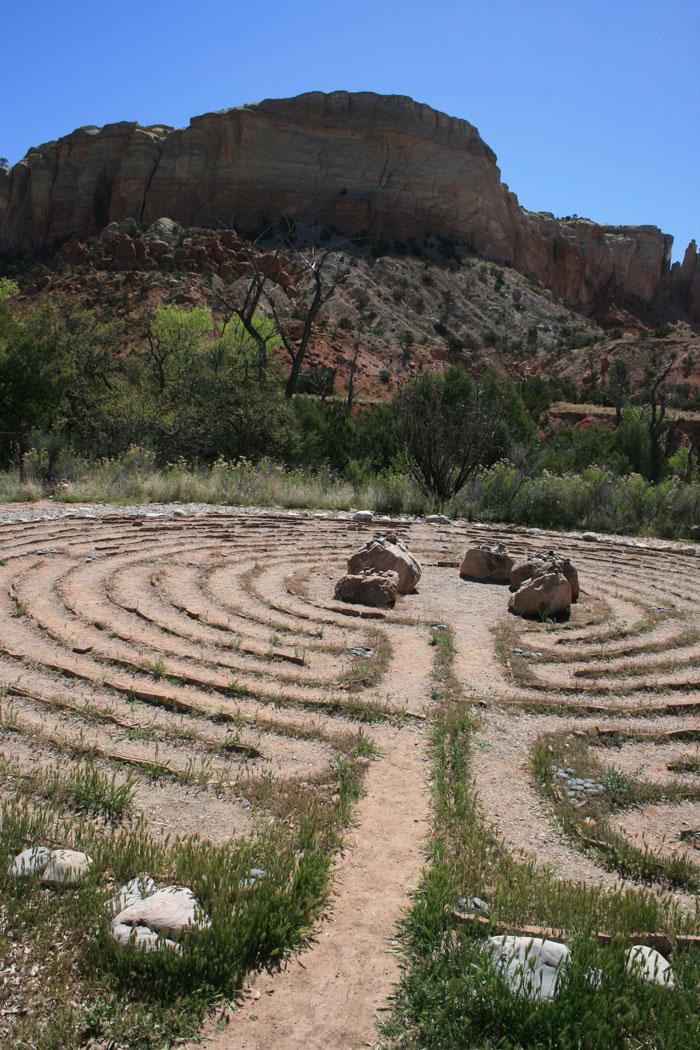 labyrinth_forweb