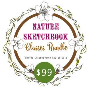 sketchbookclassesbundle3