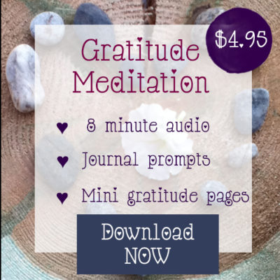 gratitudemeditationbutton