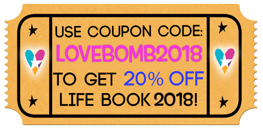 Choose if you have a coupon code or would like to estimate your delivery cost.