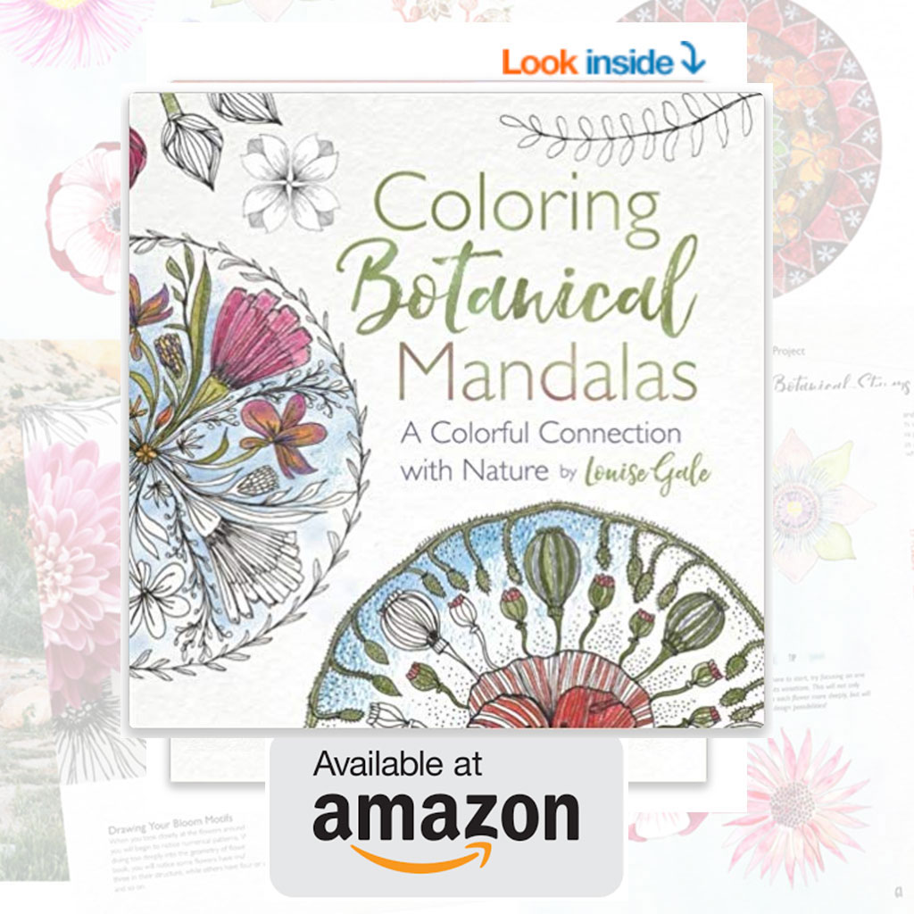My Coloring Book!