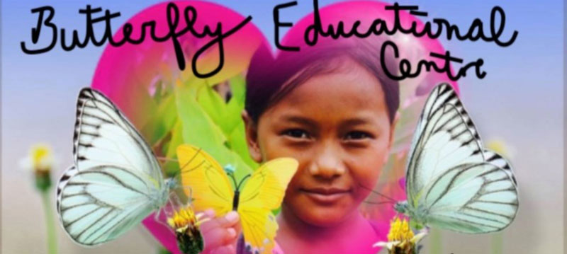 Art Postcards for Cambodian Children